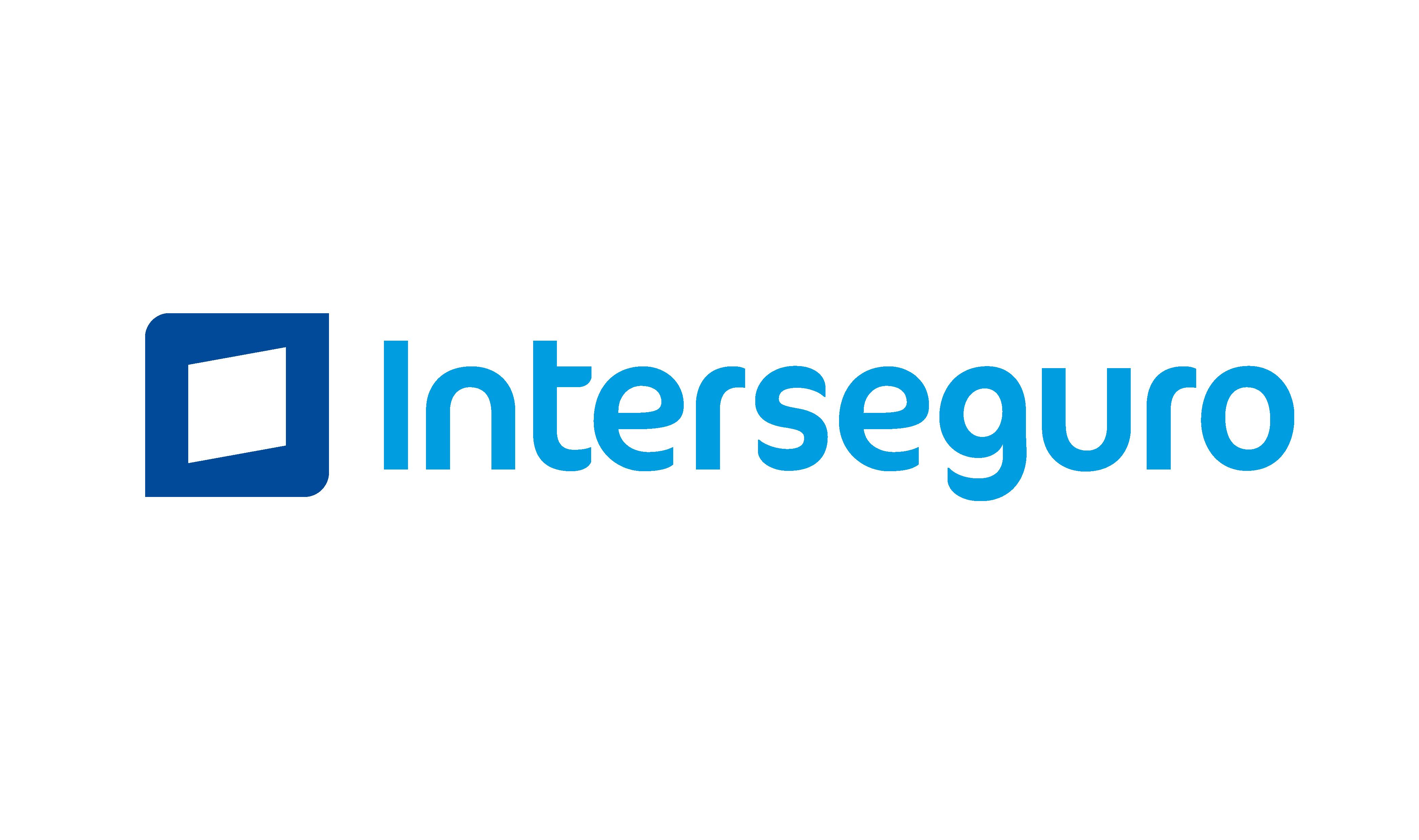 Interseguro