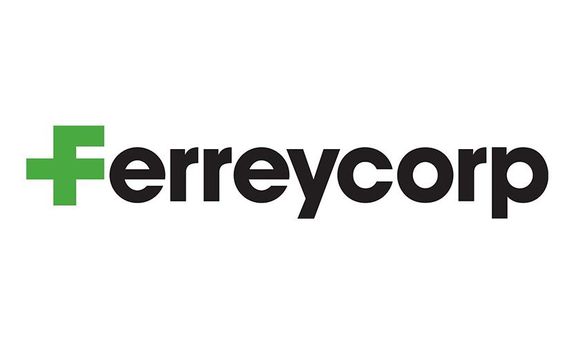 Ferreycorp