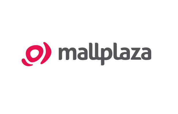 Mall Plaza