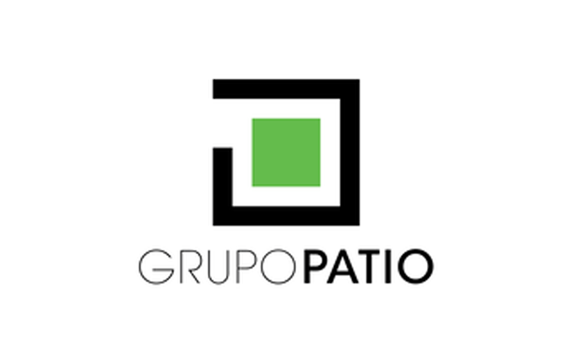Grupo Patio