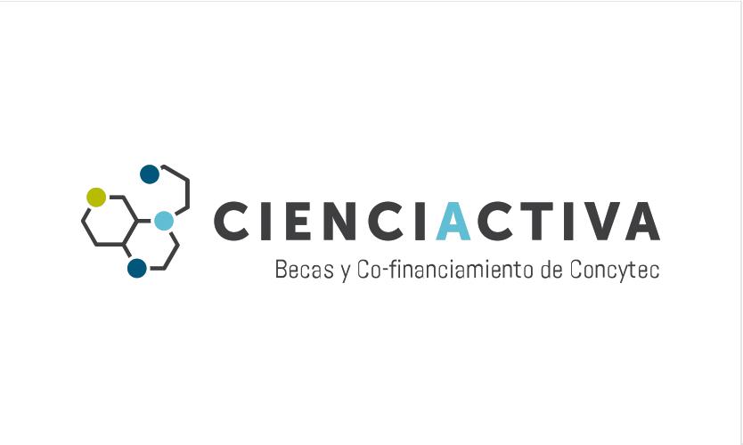 Cienciactiva