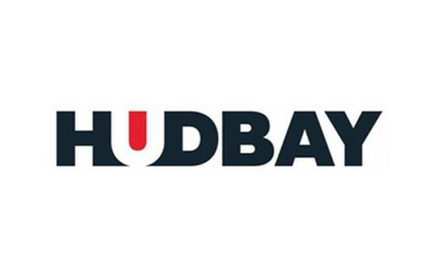 HUDBAY